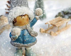ferie zimowe atrakcje dla rodziny Wrocław