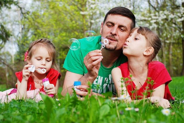 Wypoczynek z dziećmi Dolny Śląsk