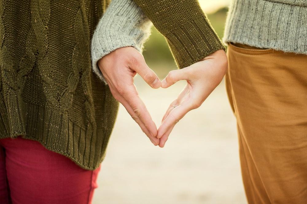 romantyczny weekend dla dwojga dolny śląsk