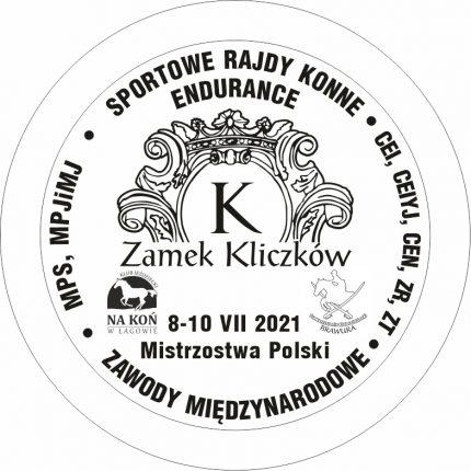 SRK 2021 Zamek Kliczkow
